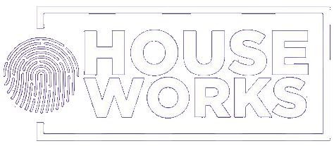 House works Festival